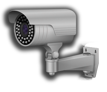Tyger Security Ltd CCTV Systems